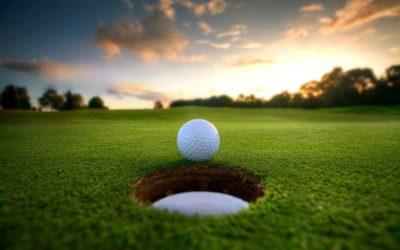 PGA TOUR Putting Statistics – Stop Three Putting Immediately